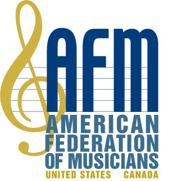 American Federation Of Musicians | Local 447-704 | Savannah Georgia